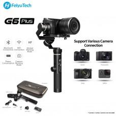 FeiyuTech G6 Plus 3-Axis Gimbal