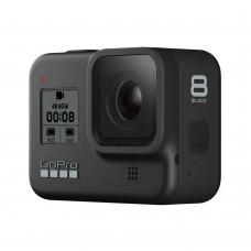 GoPro Hero 8 Black Aksiyon Kamera
