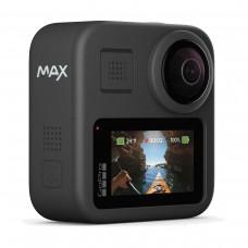 GoPro Max 360 Derece Aksiyon Kamerası 5GPR/CHDHZ-201