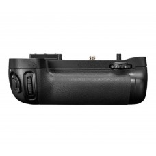 Nikon MB-D15 Multi Battery Power Pack / Battery Grip * Orijinal