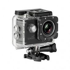 SJCAM SJ4000 WiFi 4K Aksiyon Kamerası