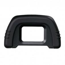 Nikon DK-21 Vizör Lastiği * Eyecup