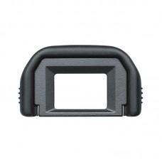 Canon EF Vizör Lastiği * Eyecup