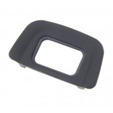 Nikon DK-20 Vizör Lastiği * Eyecup