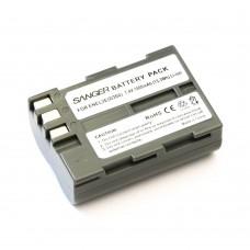 Sanger EN-EL3e Batarya (Nikon)