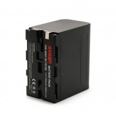 Sanger NP-F970D Batarya (Sony)